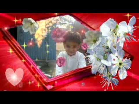 Tere Mere Pyar Ki Baatein video