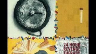 Watch Jawbreaker In Sadding Around video