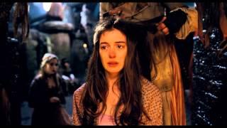 """Les Misérables - TV Spot: """"Legend"""""""