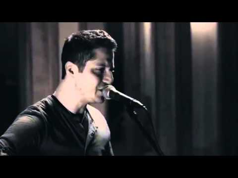 Adele - Someone Like You (Boyce Avenue acoustic cover) Music Videos