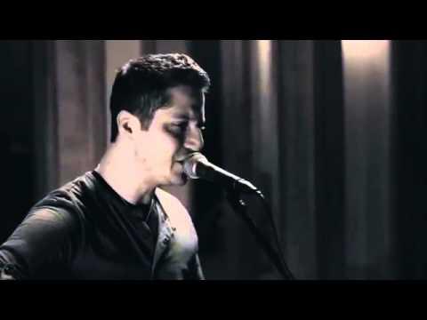 Adele - Someone Like You (Boyce Avenue acoustic cover)