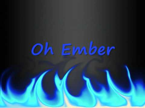 Remember by Ember Mclain