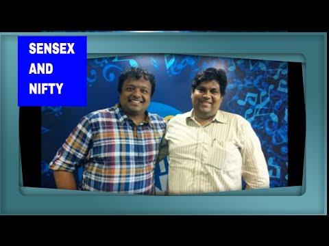 2014 November 11 Understanding Sensex and Nifty