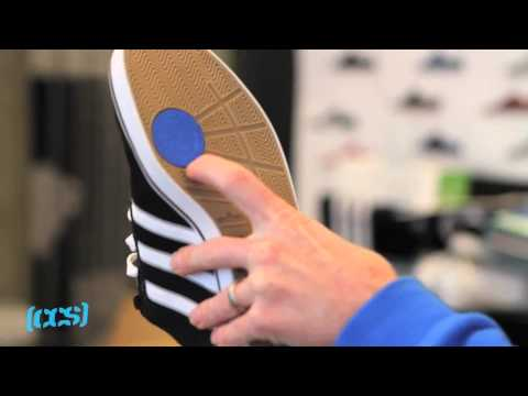 Behind The Design | Adidas