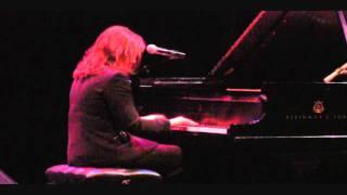 Happy Birthday By Beethoven Bach Mozart Nicole Pesce On Piano