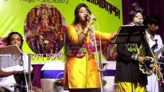 Dotara Band(Mone babla gache kos)