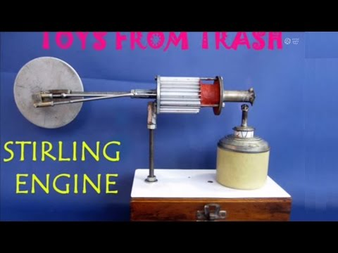 STIRLING ENGINE - HINDI - 36MB.wmv