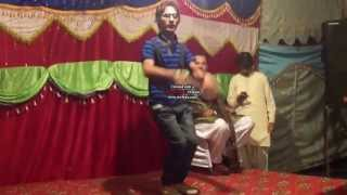 Mehndi Dance Billo Thumka laga  by www.roshantv.in