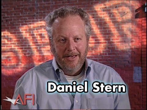Daniel Stern On BREAKING AWAY