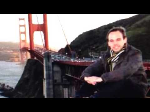 Andreas Lubitz Co-Pilot Crashed Germanwings Plane In France