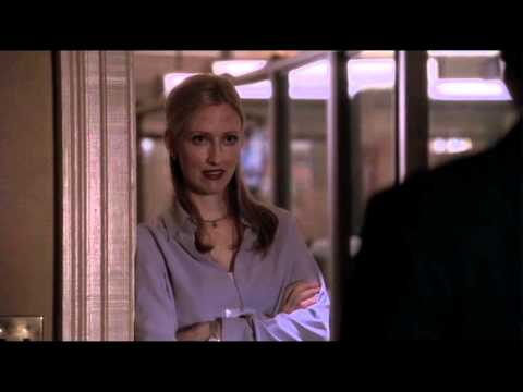 Sorkinisms - A Supercut