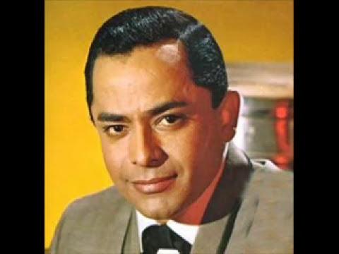 Me faltabas tu Tito Rodriguez