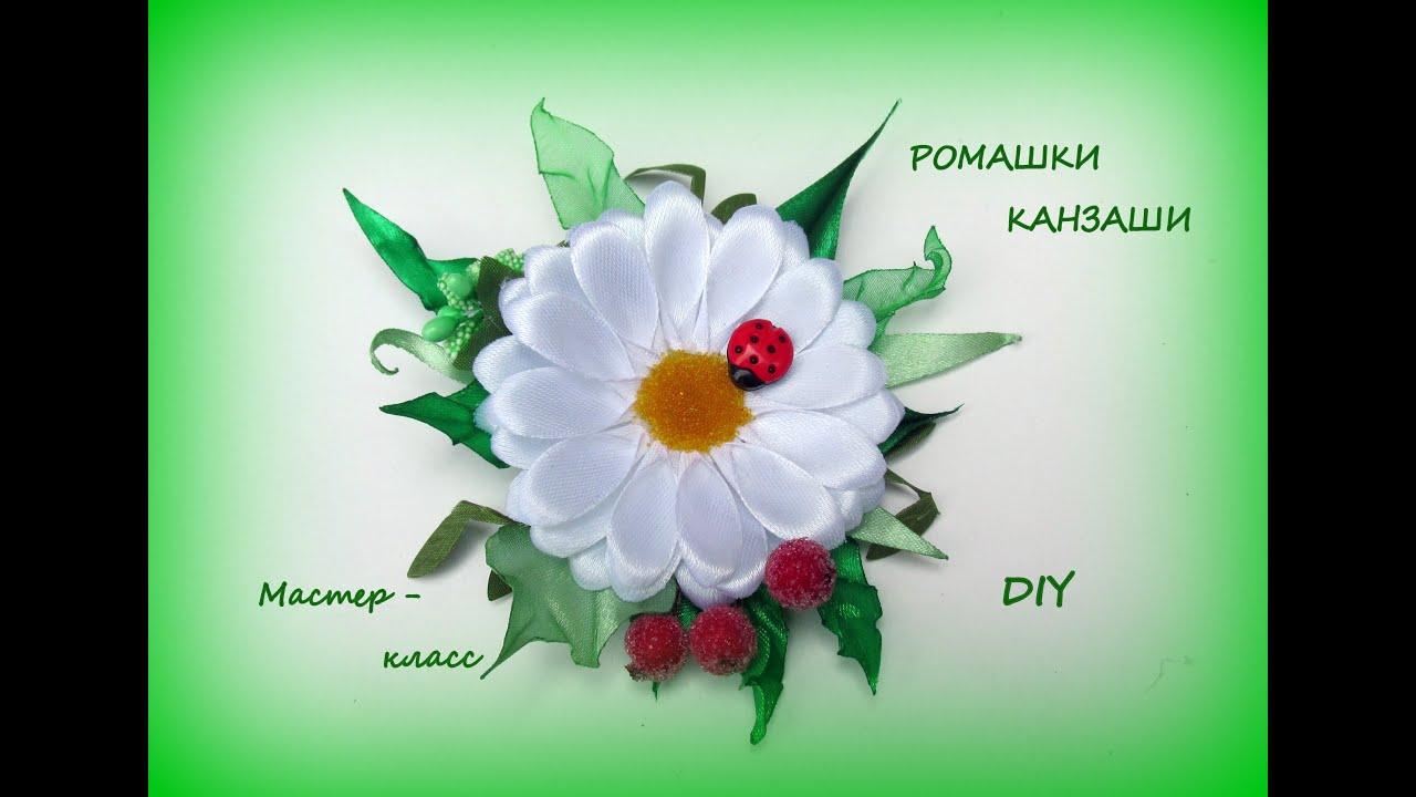 кабачки в томате на зиму рецепты пошагово