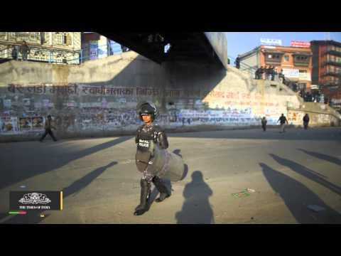Police Unearth Maoist Arms Dump in Odisha - TOI