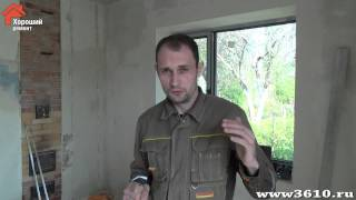 Вам нужны прорабы? (посредники ) Ремонт и отделка в Воронеже - Ремонт под ключ