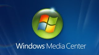 ..::Como agregar peliculas en  windows media center::..
