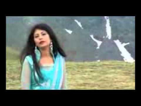 Na Tum Bewafa Ho Na Hum Bewafa Hain (Upload By Sadaqat Rauf...