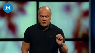 For Such a Time as This (Esther 1)