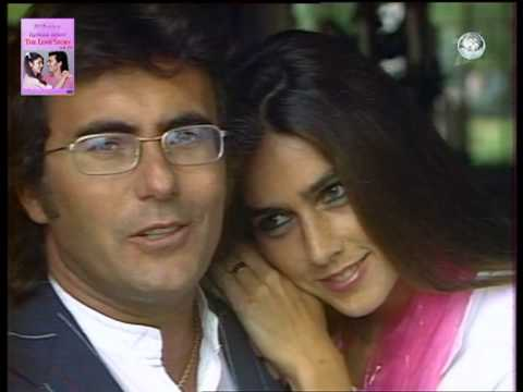 Al bano romina power the love story vol 4 youtube for Al bano romina power