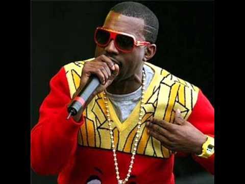 Scarface ft. Jay-Z - Guess who's  back remake + Free .flp, sounds and samples (Prod. by DizzyDarko)
