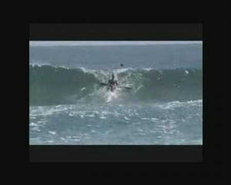 gold coast australia waves. A compilation of waves surfed in Gold Coast, Australia.