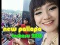 NEW PALLAPA Full Album Terbaru 2018 Spesial JIHAN AUDY