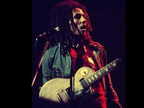 Bob Marley&the Wailers War beacon theater 1976 soundboard