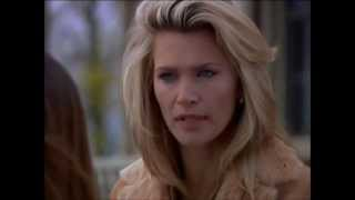 Download Widow On The Hill (TV 2005) - movie part 6 3Gp Mp4