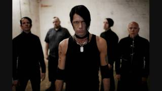 Watch Zeromancer Fade To Black video