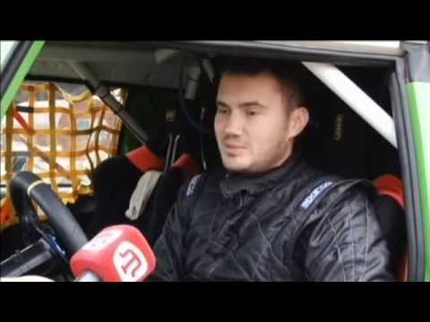 Yanukovych Son Buried in Crimea: Yanukovych Jr reportedly died in car accident on Lake Baikal