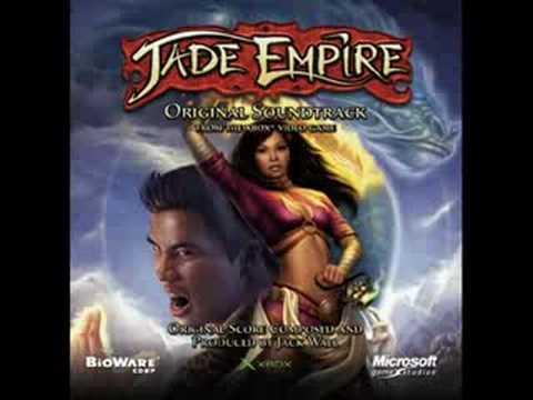 Jade Empire (jewel) Бука DVD - Магазин Игровой Мир. Лучший в Е
