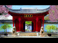 Zen Spirit: Japanese Music Relaxing Songs and Sounds of Nature