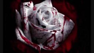 Hridoy Khan Love can you hear my scream(Valobashe)