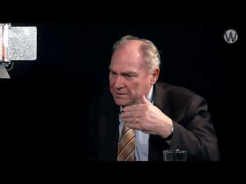 Onbeteugelde macht vermorzelt kritisch vermogen (2); Stan van Houcke en Karel van Wolferen