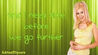 Watch Christina Aguilera Don