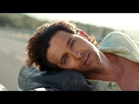 Hrithik Roshan On 'Zindagi Na Milegi Dobara' | Star Of The Month