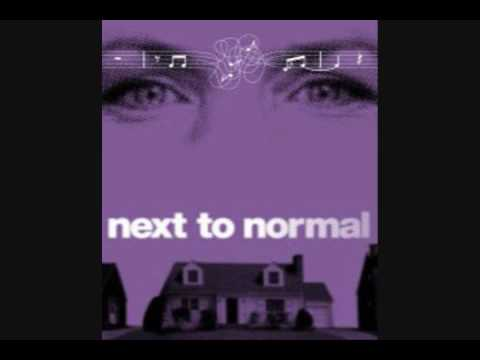Next To Normal - Everything Else