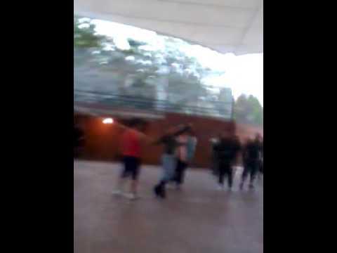 video - 2013-10-01-16-29-42.mp4