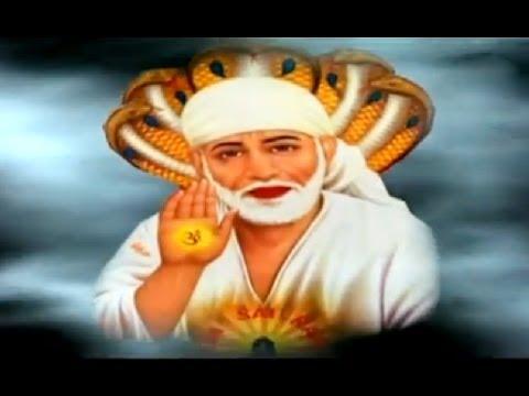 Sachidanand Appa - Sai Tujhe Milne Ka (leke Chalo Palki Shirdi Ke Nath Ki) video