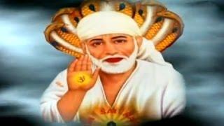 Sachidanand Appa - Sai Tujhe Milne Ka (Leke Chalo Palki Shirdi Ke Nath Ki)