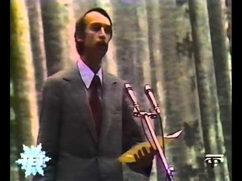 Alexandr.Ivanov.(2001).(VHSRip.avi