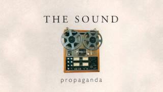 Watch Sound Music Business video