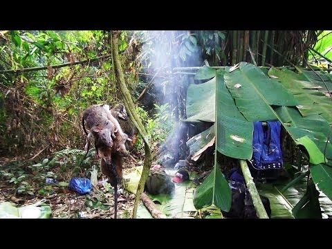 Hmoob - 2014 Mus Ncig Ua Si Rau Ntuj Qub Qab. P5 7 (720p-hd) video
