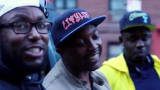Download CASH ON DELIVERY THE DOCUMENTARY. 3Gp Mp4