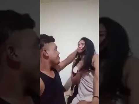 Vidio Porno.tkw Indo Vs Banglades