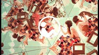 Animal Collective - My Girls (Baaku Remix)