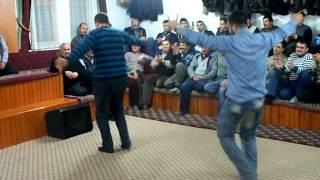 Mehmet Gümüş Lokman Oyun Havası