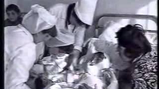 Mahvan Hovit - Documentary