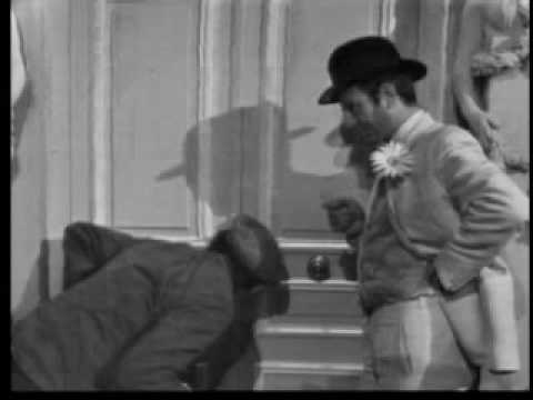 Serge Gainsbourg - Quand Mon 6.35 Me Fait Les Yeux Doux
