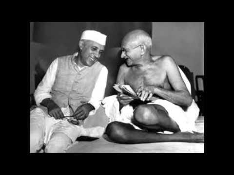 Dr Hariom Pawar video